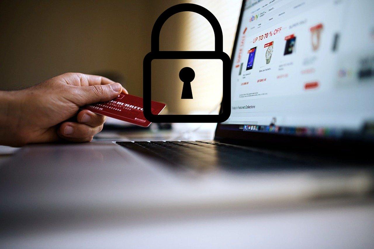 Pagamenti sicuri | Creasystem