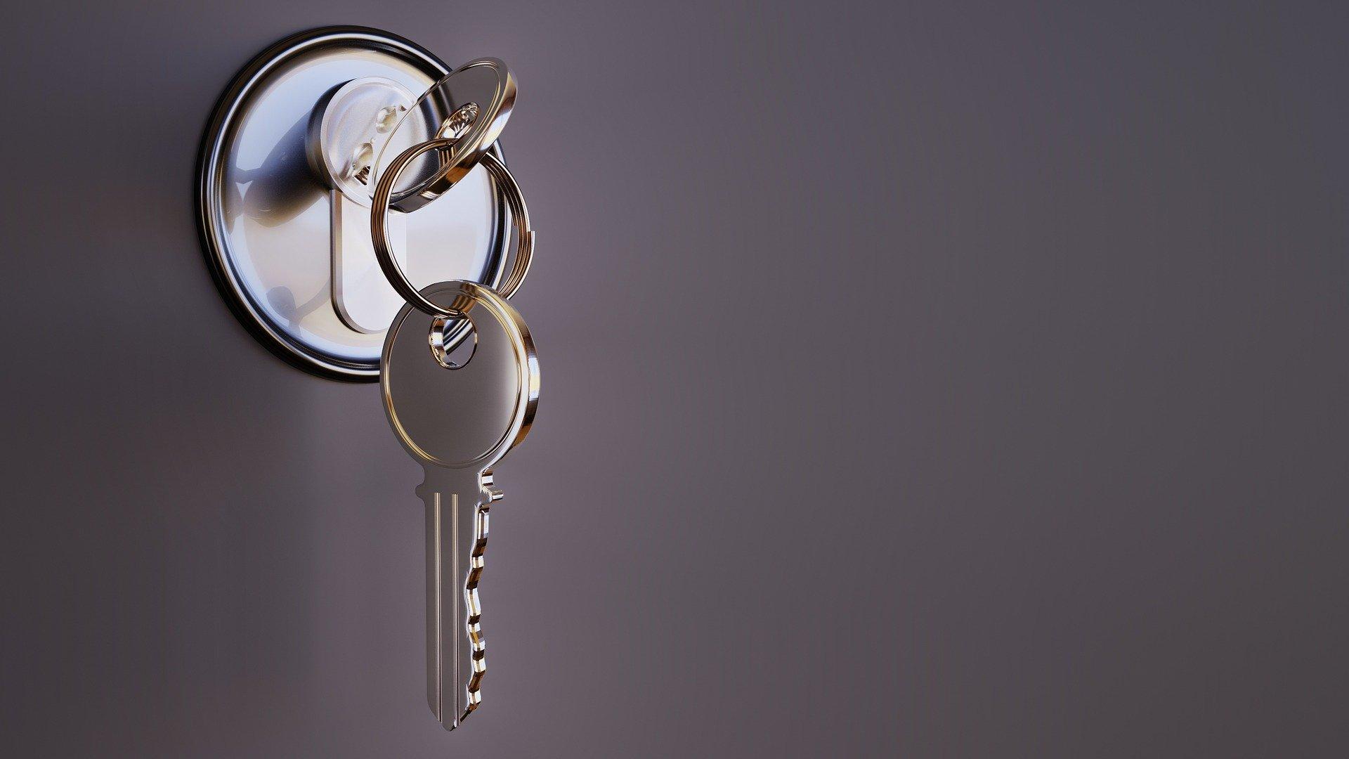 Sicurezza e privacy | Creasystem